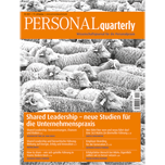 PERSONALquarterly