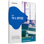 Haufe TV-L Office Professional