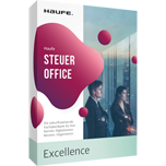 Haufe Steuer Office Excellence