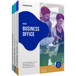 Haufe Business Office Gold