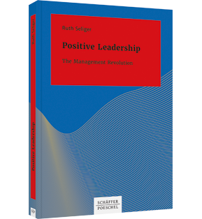 Positive Leadership - The Management Revolution