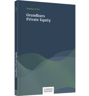 Grundkurs Private Equity