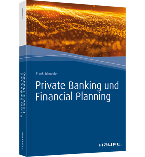 Private Banking und Financial Planning