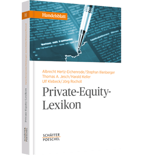 Private-Equity-Lexikon