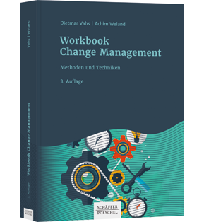 Workbook Change Management - Methoden und Techniken