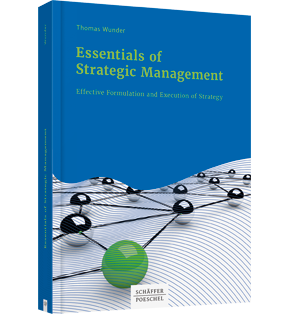 Essentials of Strategic Management - Effective Formulation and Execution of Strategy