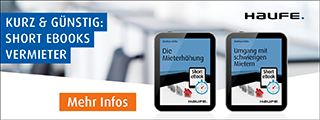 Vermieter ebooks