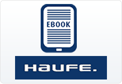 eBooks bei Haufe