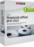 Lexware financial office pro